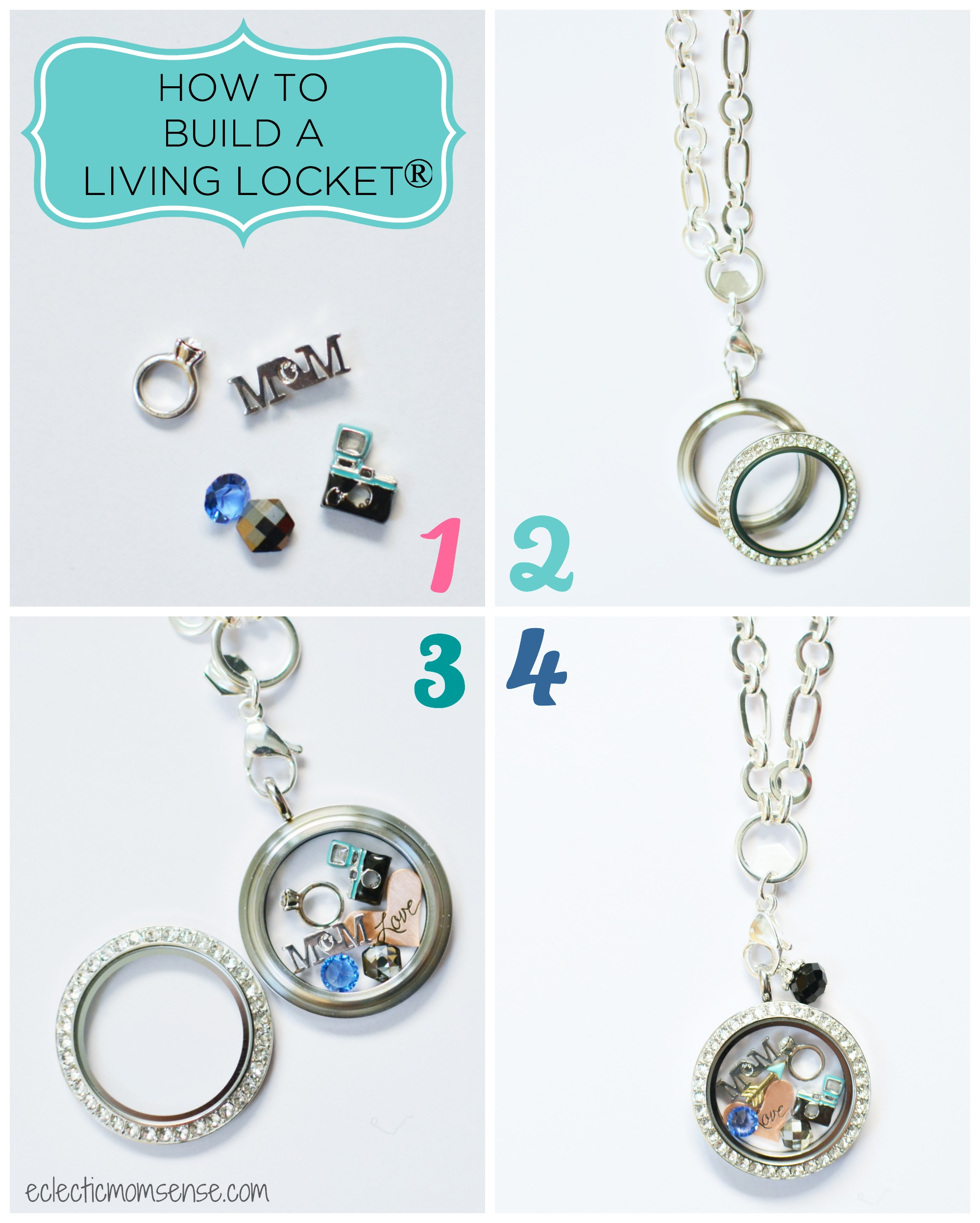 free origami owl – Caring for my Growing Nest | 2496x2000