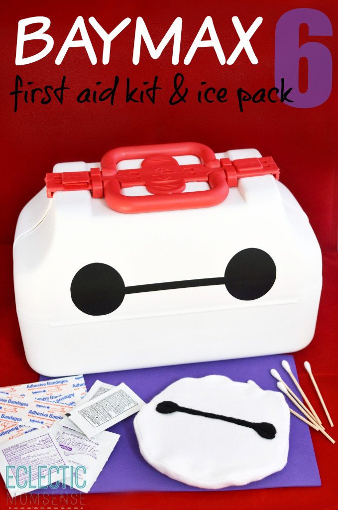 Baymax_first_aid_kit