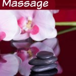 Benefits of Massage: Therapeutic and Prehab. #PrehabMassageTherapy #sponsored