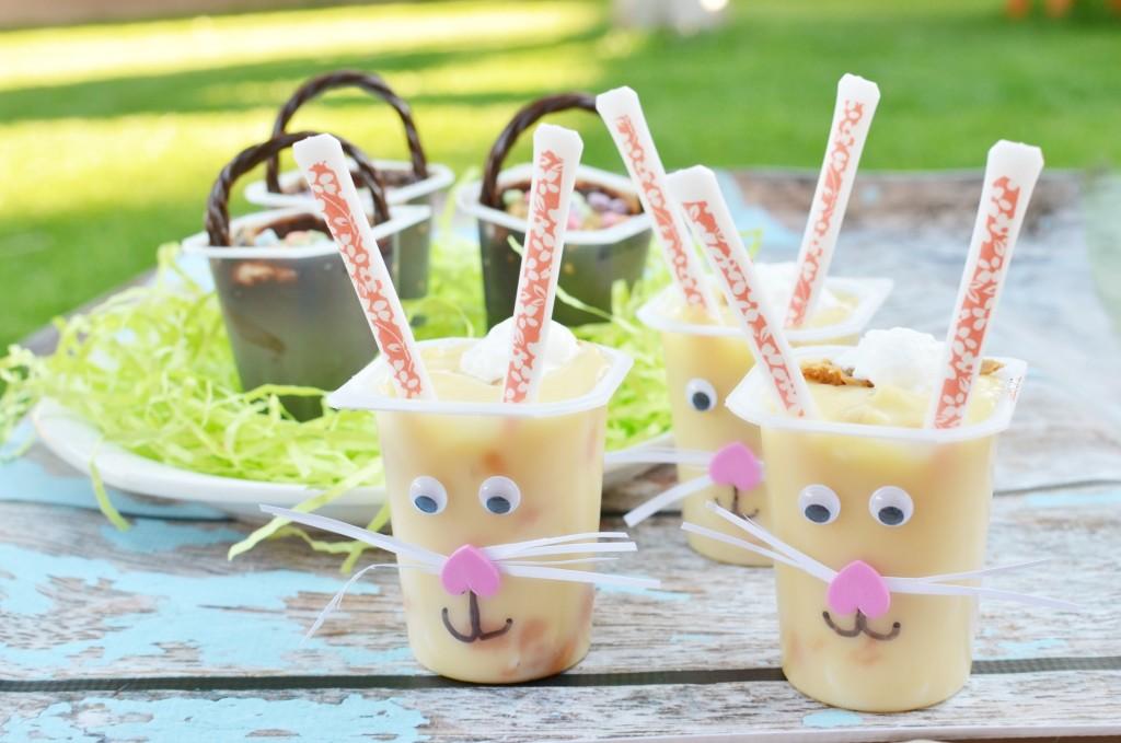 bunny_Cups
