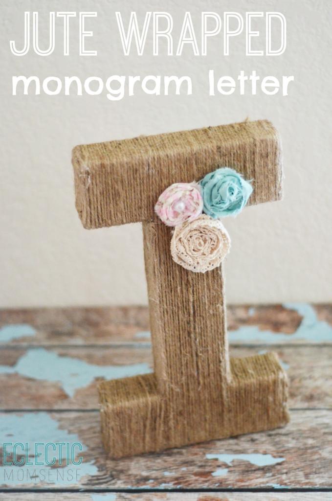 jute_wrapped_monogram_letter