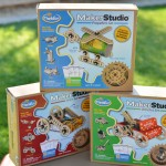Maker Studio Construction sets. #ad