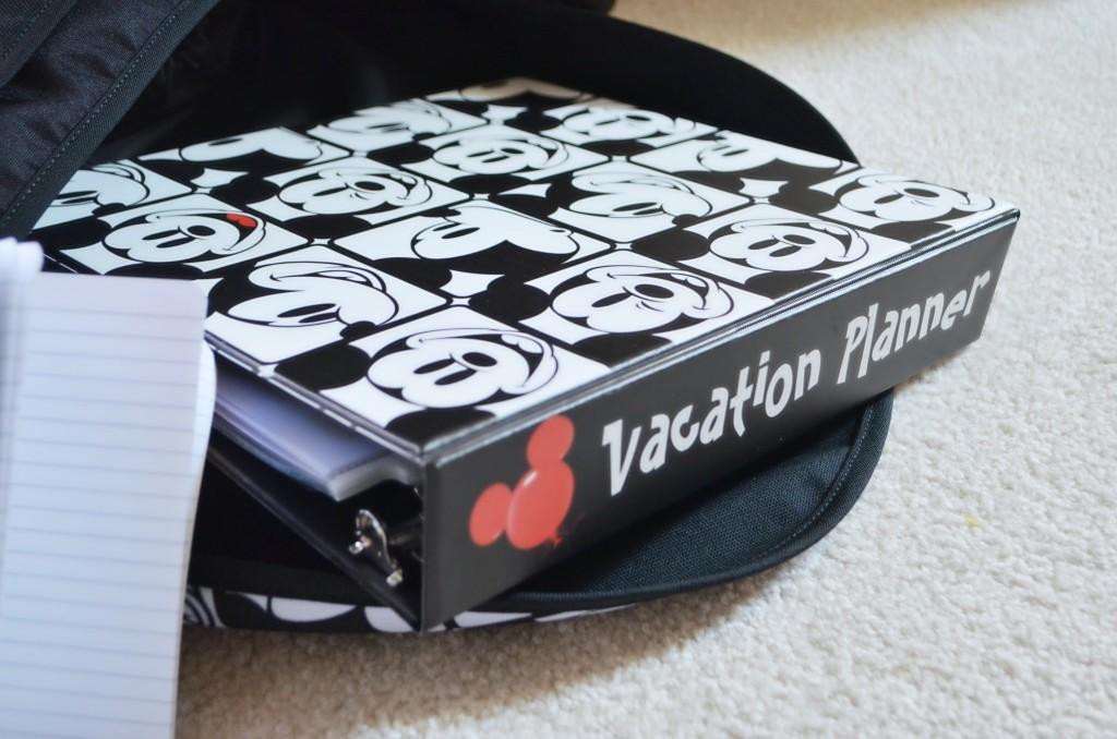 Disney Travel Essentials from @Zazzle #ad #Disney #DisneySMMC