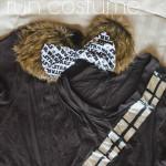 chewbacca_run_costume
