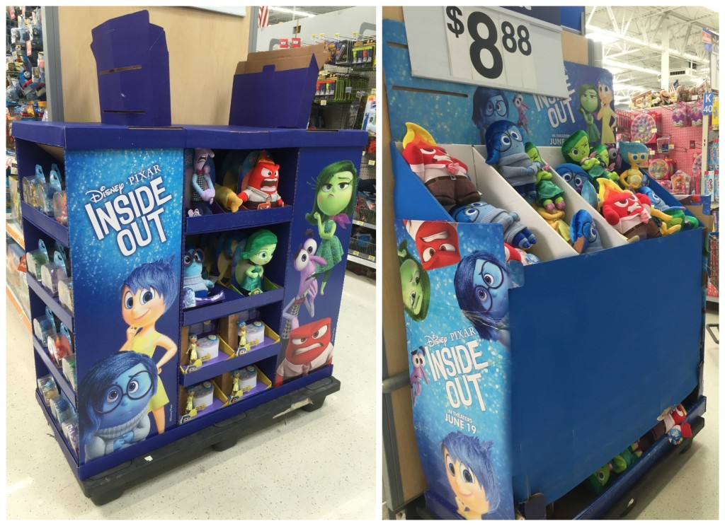inside_out_at_walmart #InsideOutEmotions AD