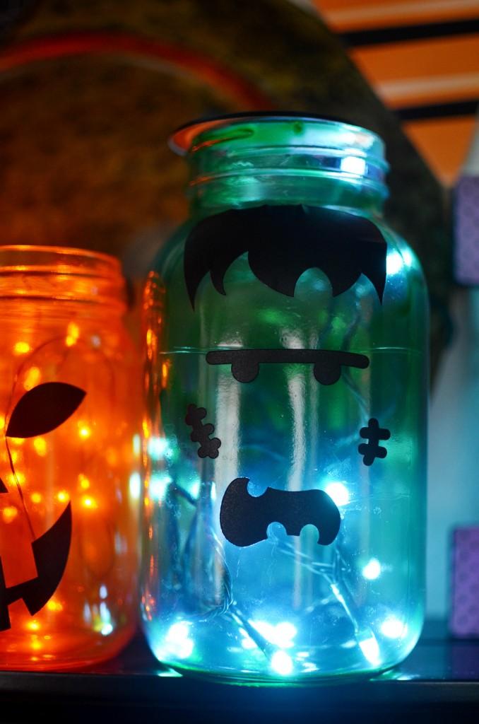 frankenstein-lantern