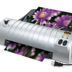 Laminator + Ultimate Gift Guide for Crafters