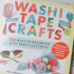 Craft Book + Ultimate Gift Guide for Crafters
