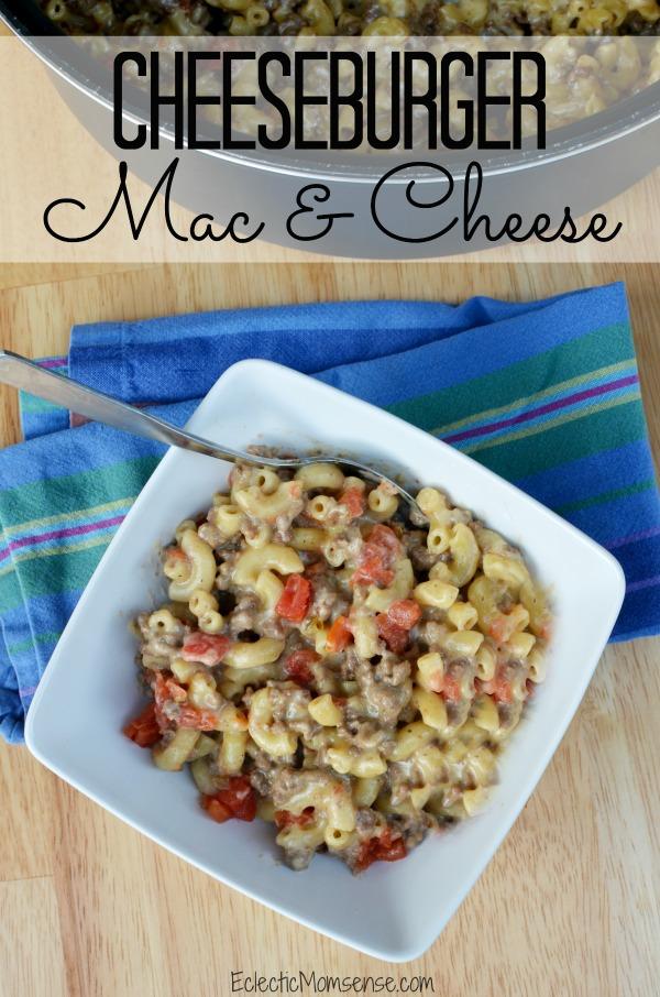 Cheeseburger-Mac&Cheese