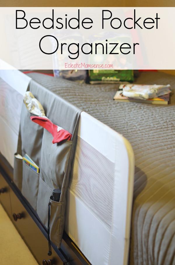 bedside-pocket-organizer-pinterest