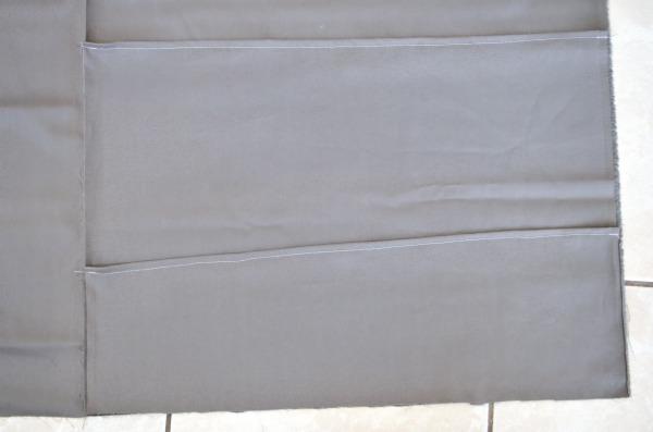 bedside-pocket-step-1