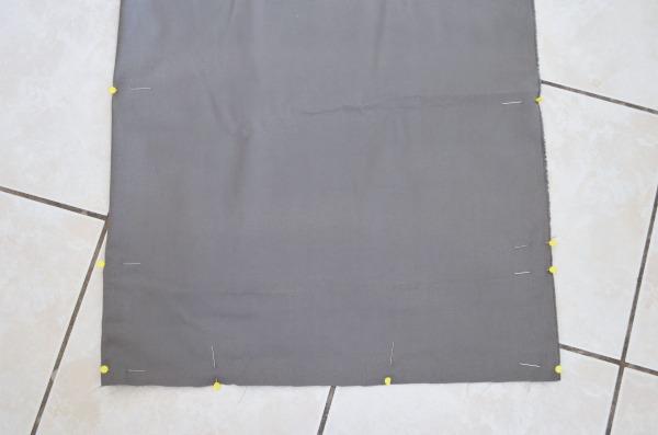 bedside-pocket-step-2