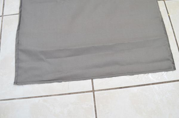 bedside-pocket-step-3
