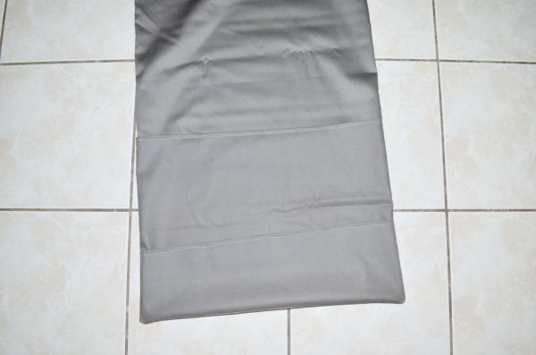 bedside-pocket-step-4
