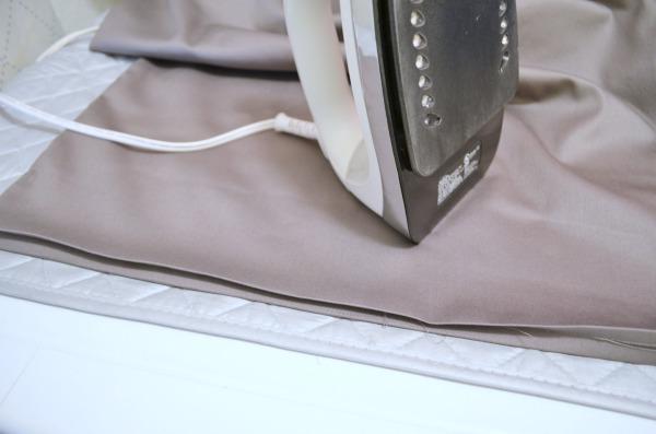 bedside-pocket-step-5
