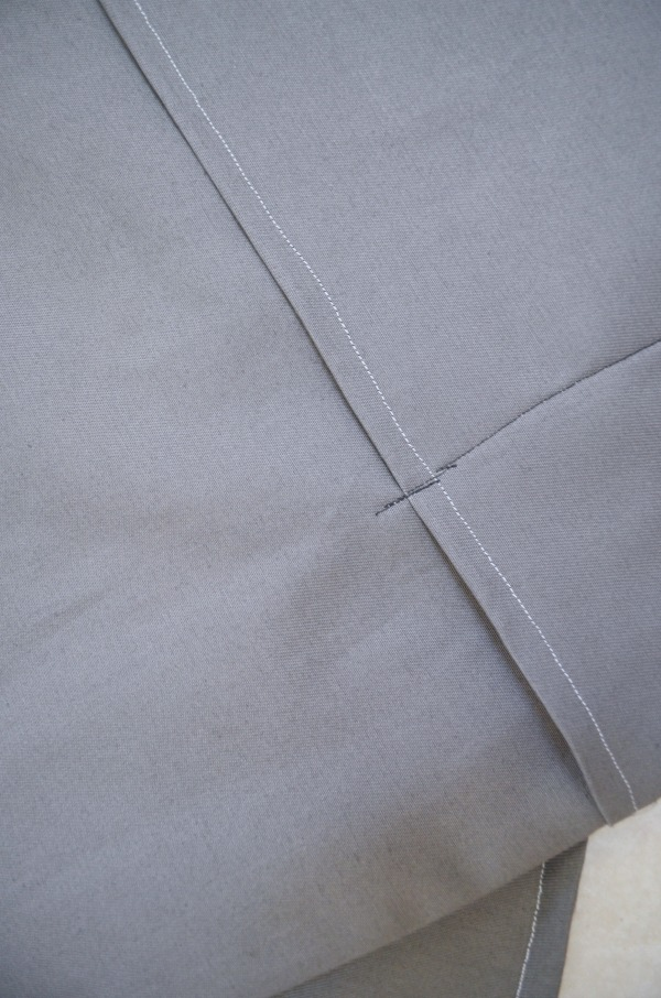 bedside-pocket-step-6