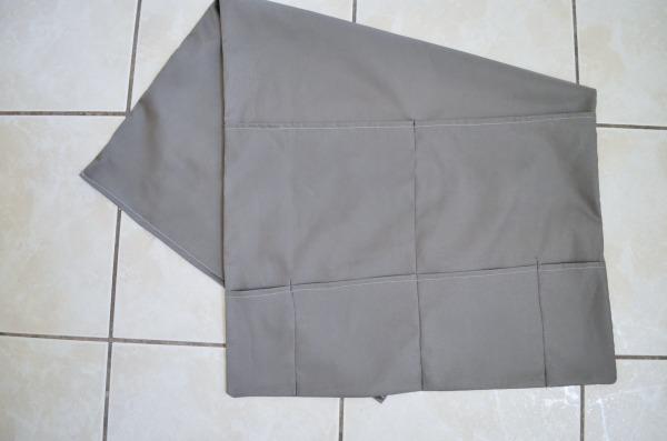 bedside-pocket-step-7