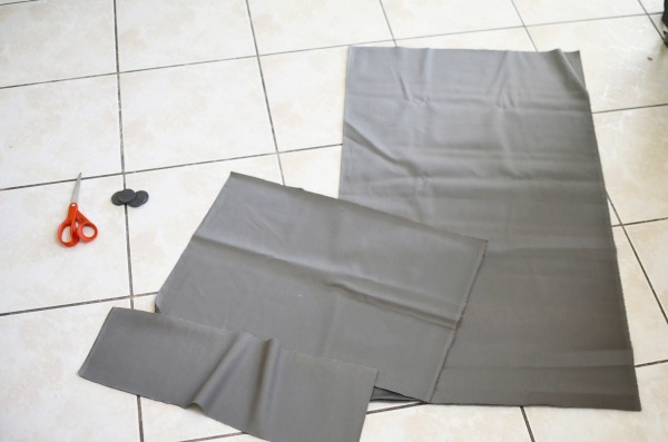 bedside-pocket-supplies