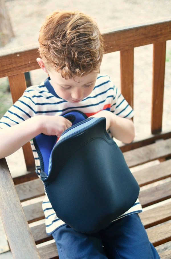 Awesome Back to School fashion for boys + FREE Printable Lunchbox Notes. #BacktoschoolwithBoden #IC #ad #Bodenbyme