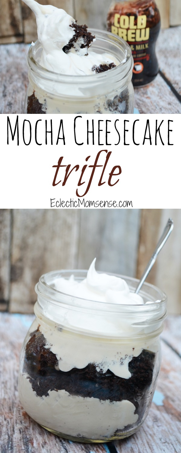 mocha-cheesecake-trifle