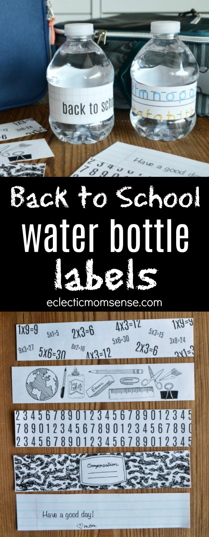 back-to-school-water-bottle-labels-pinterest