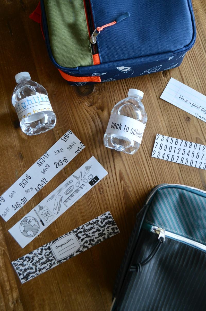 back-to-school-water-bottle-labels
