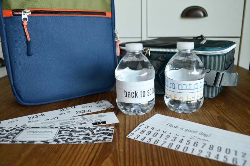 bts-water-labels