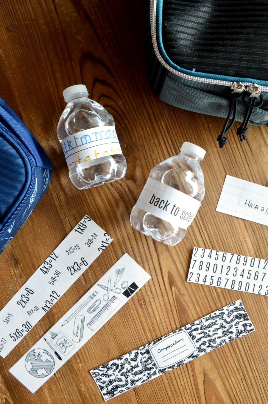 schoolhouse-water-bottle-labels