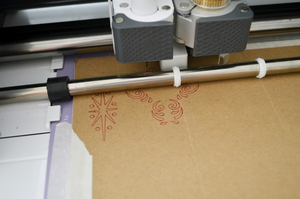 cricut fine point pens