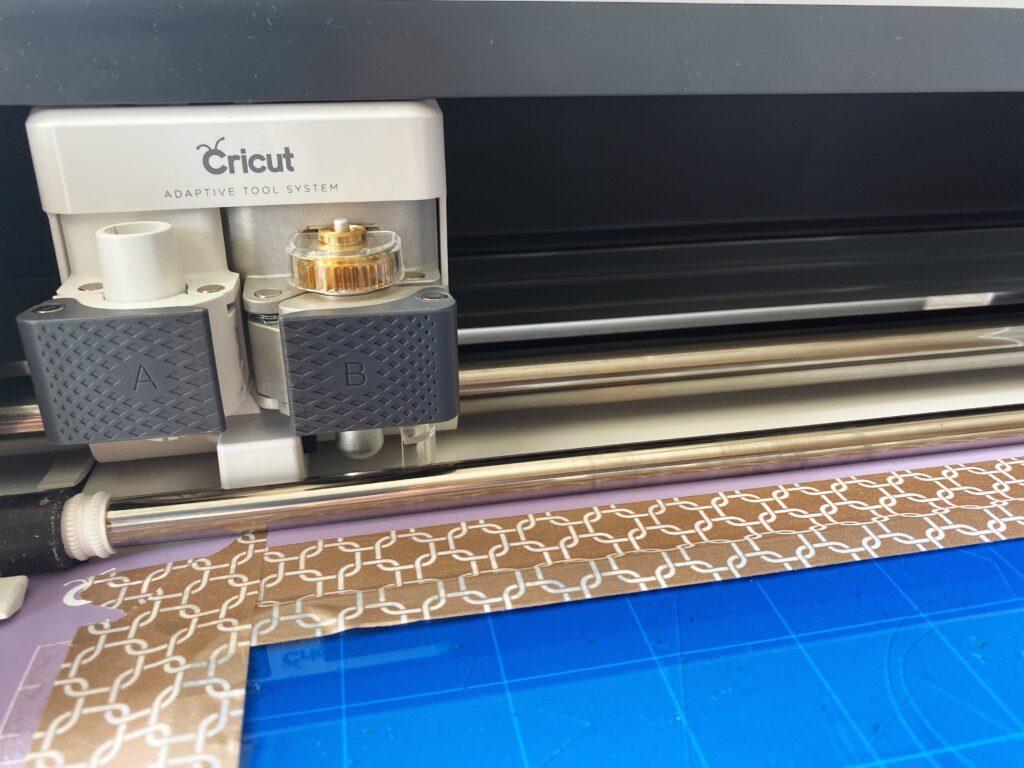 maker-tool-system
