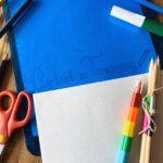 artist-clipboard