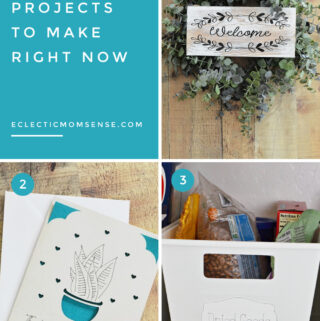 3-CRICUT-joy-projects-pin
