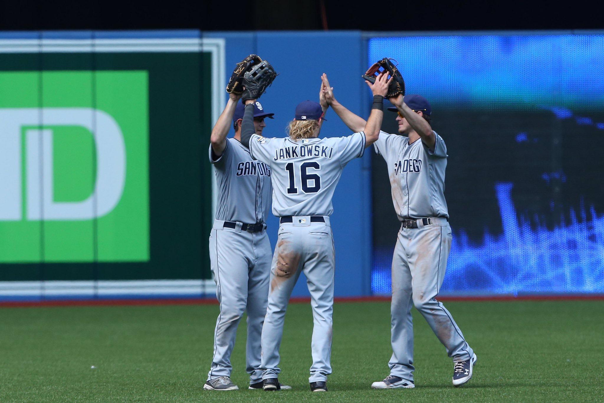 Credit: AP Photo