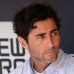Should the Padres go after Trevor Bauer or Noah Syndergaard?