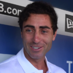"A.J. Preller's 2020 ""To-Do List"""