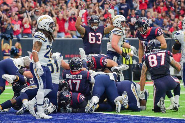 Credit: Texans