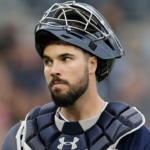 Austin Hedges role as Padres catcher should be in question