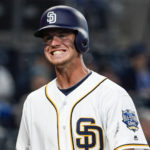 What can the Padres do with Wil Myers?