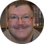 Steve Krah