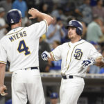 Outfield Depth Equals an Inevitable Trade for Padres