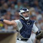 Time to trade Austin Hedges--For his sake
