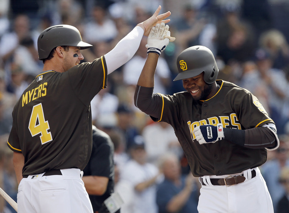 3897770c7 Letting the Kids Play for the Padres | East Village Times
