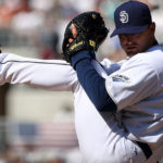 The Five Worst and Best Trades in Padres History