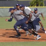 Self-evaluation is key to Padres' future success