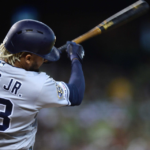 Just How Good Can Fernando Tatis Jr. be?