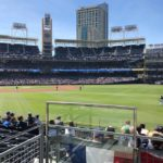 Checking In on the Padres' Attendance Numbers