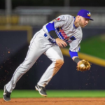 An Interview with Padres Prospect and Current Sod Poodle, Owen Miller