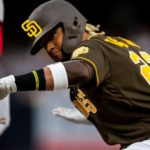Fernando Tatis Jr. puts on a show, as Padres walk-off in dramatic fashion 5-4
