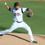 Padres Down on the Farm: June 10 (Lamet & Castillo Rehab in LE/Logan Allen Pitches for El Paso)