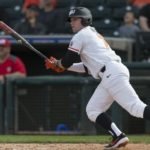 San Diego Padres Day Three Draft Recap (Rounds 26-40)
